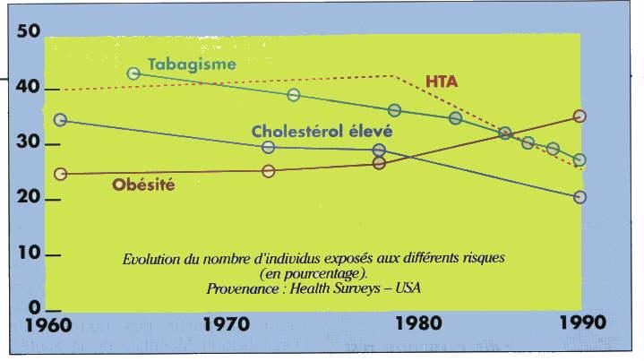 cleocin drug